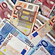 cand cred economistii ca trece romania la euro