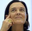 o eurodeputata din spania le ataca pe eba si monica macovei