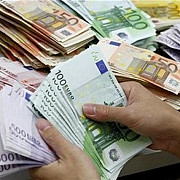 romania va contracta 4 miliarde euro in aprilie din fondurile europene destinate perioadei 2014  2020