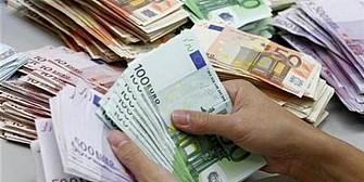 romanii din diaspora obligati sa justifice sumele peste 1000 euro trimise in tara