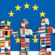 cati locuitori are uniunea europeana