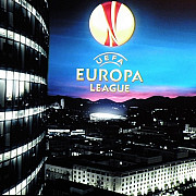 finala europa league supravegheata de 90 de camere video