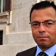 europarlamentar italian declaratie socanta despre romani