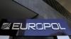 scurgeri de informatii la europol 700 de pagini despre anchete antitero au ajuns pe internet
