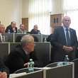 prahova- membru cu drepturi depline in euroregiunea siret-prut-nistru