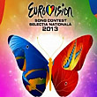 eurovision romania 2013 afla cine sunt finalistii