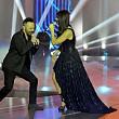 eurovision 2014guvernul va aloca 260000 de lei pentru participarea romaniei