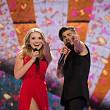 portugalia a castigat eurovision 2017