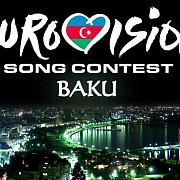 pe cine trimite romania la eurovision 2012