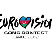 romania nu participa la eurovision