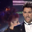 cezar merge la eurovision
