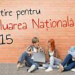 cum se pot pregati online elevii pentru examenul de capacitate