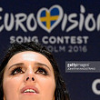ucraina a castigat eurovision 2016