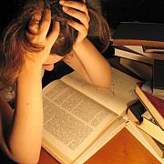 anii de studiu din colegiile postliceale nu pot fi echivalati cu cei de facultate