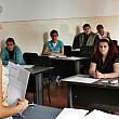 elevii revin la scoala luni dupa vacanta de primavara