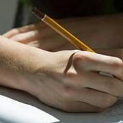 peste 7800 de candidati sunt asteptati la proba scrisa a definitivatului