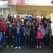 traditia continua la scoala ia bassarabescu premiantii au plecat din nou in excursie