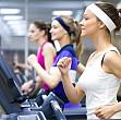 exercitiul fizic modifica adn-ul