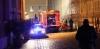explozie in apropiere de nurnberg provocata de cel putin un dispozitiv exploziv