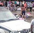 cel putin 71 de morti in urma exploziei produse intr-o uzina din estul chinei