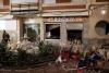 90 de persoane au fost ranite in urma unei explozii in spania