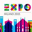 casa de cultura il caragiale la expo milano 2015