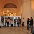 festivalul international de fotografie  secvente editia a iii-a la ploiesti si campina