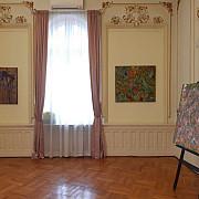 regal muzical cu ploiesteni la centrul cultural rus din bucuresti