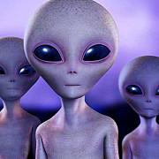 pamantenii descendentii extraterestrilor