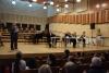 concursul national de interpretare si creatie muzicala paul constantinescu editia a xxii-a