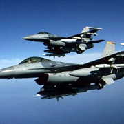 romania isi poate permite doar avioane de tip f-16 de ocazie