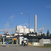 afacerile din industrie in scadere fata de decembrie 2012