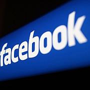 facebook acuzata in belgia de incalcarea legislatiei din domeniul vietii private