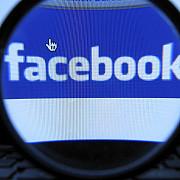 facebook a ajuns la 66 milioane utilizatori in romania