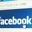 facebook interzice reclamele cu continut sexual sau violent