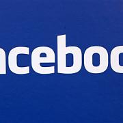 peste 4 milioane de romani sunt pe facebook
