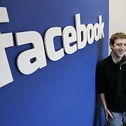 facebook a cazut