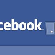 peste 58 milioane de romani au cont pe facebook
