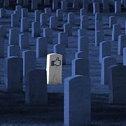 chiar si dupa moarte mai poti posta mesaje pe facebook