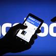 noi practici de control ale fiscului vor fi verificate pozele de pe facebook