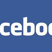 tot mai multi utilizatori isi inchid conturile de facebook