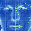 aparat de recunoastere faciala in teste la granita cu republica moldova