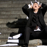 cum sa-ti declari falimentul personal in alta tara si sa scapi de datorii