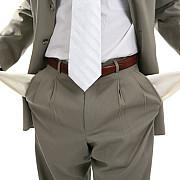 legea insolventei persoanelor fizice ar putea intra in vigoare din 30 septembrie