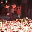 56 o tanara din mizil a decedat in urma incendiului din colectiv