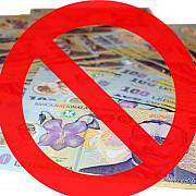 in spitalele de stat mamele nu vor mai plati taxe
