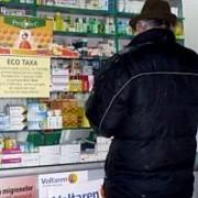 farmacistii vanzatori de supermarket