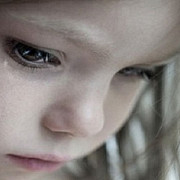 scandal in marea britanie o fetita de 5 ani amendata dupa ce a vandut limonada