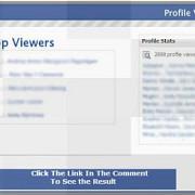 vezi cine ti-a vizitat profilul mesajul de care trebuie sa te feresti pe facebook