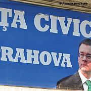 forta civica-petitie contra contra guvernului antieuropean